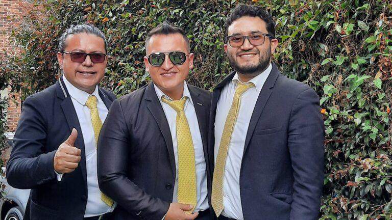 trio serenata, trio musical, trios musicales bogota, trios bogota